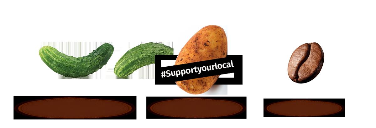 Lebensmittel-local-bro-potsdam