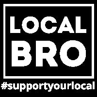 local bro